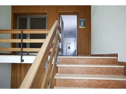 Wohnheim für gewerbliche Arbeitnehmer - provisionsfrei