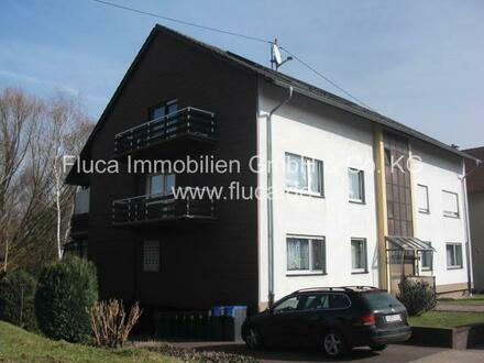 Wohnglück auf 94 qm Wfl.! Eigentumswohnung in Klarenthal  Neues Wohngefühl leben wie im eigen. Haus