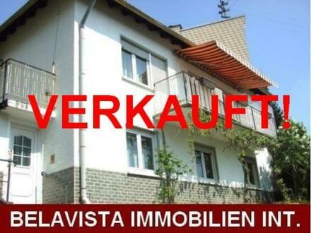 BEREITS VERKAUFT !!!