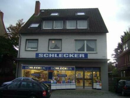 Ladenlokal 220m² im Geistviertel von Lünen zu verkaufen