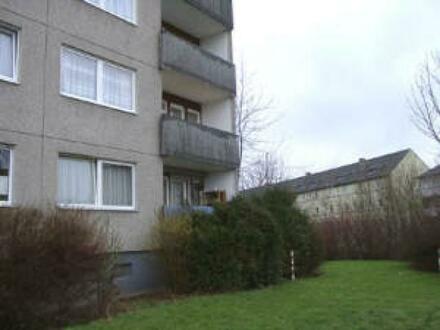 3 ZKB - -Hochhaus