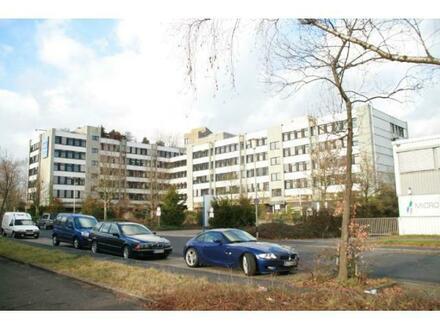 Officecenter.de - 13m² möblierte Bürofläche in Erkrath Unterfeldhaus Telefonvorwahl 0211... >>> OHNE VERTRAGSBINDUNG <<<
