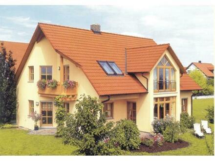 Repräsentatives Einfamilienhaus in TOP-Wohnlage von Arnsberg!! NEUBAUPROJEKT KfW-55 Effizienzhaus inkl. Wärmepumpe, Fußbodenheizung…