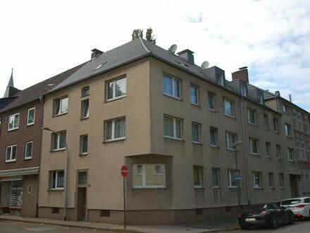 Kleine, feine Eigentumswohnung in Herne. Erdgeschoss ca. 45 m²