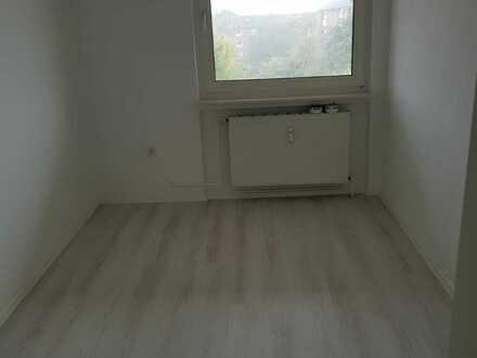 Kapitalanlage oder zur Eigennutzung, frisch sanierte Wohnung in Emden