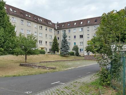 Wohnanlage Meiningen