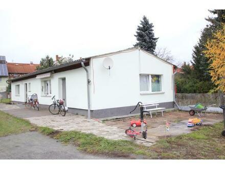 Kapitalanlage! Gepflegtes Einfamilienhaus in Calvörde