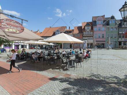 """""""Markt-Passage Helmstedt"""""""