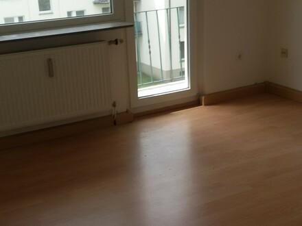 Schöne 3,5 Raum Wohnung