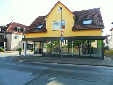 TOP Friseurbetrieb für Damen- Herren, Perückenstudio im Osnabrücker Südkreis sucht Nachfolger !