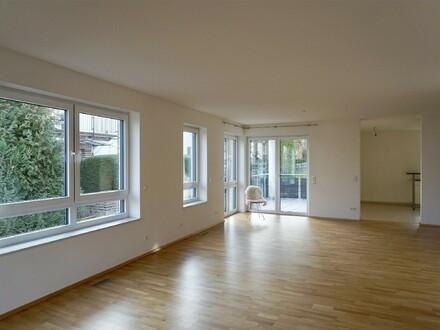 Für hohe Ansprüche - exklusive, barrierefreie Komfort-Eigentumwohnung