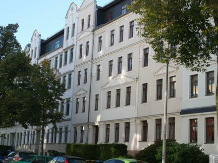 **Tolle Wohnung für Kapitalanleger... TOP Lage und Stellplatz hinter dem Haus**