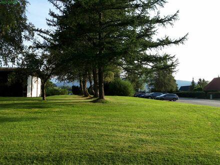 Kaufen Sie sich einen Urlaub mit 92m² Wohnfläche dort wo andere Urlaubmachen.