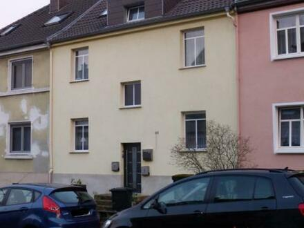 Top modernisiertes 3-Familienhaus in bevorzugter Innenstadtlage von Neunkirchen
