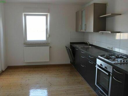 2 Zimmer Wohnung EINZUGSBEREIT komplett renoviert