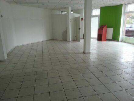 Büro-/Praxisfläche in der Ortsmitte zur Vermietung