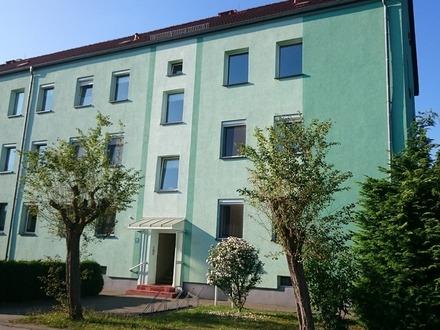 Möblierte 3-Raum-Wohnung oder Ferienwohnung