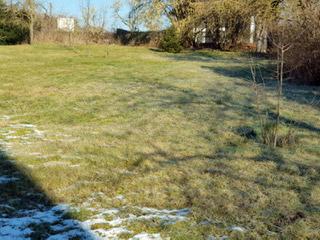 Landwirtschaftliches Grundstück in Lonsee-Luizhausen zu verpachten