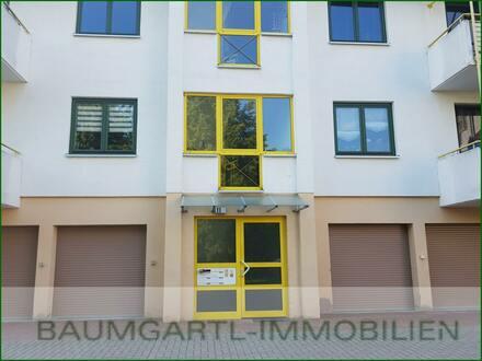 KAPITALANLAGE - in Bad Dürrenberg - gemütliche helle und freundliche Dachgeschosswohnung