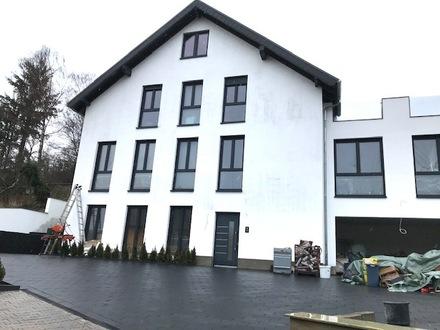 hochwertige Neubau-Wohnung in Dittweiler (Erstbezug!)