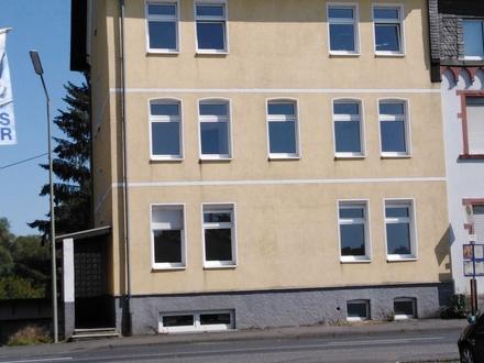 Mehrfamilienhaus / Gewerbeobjekt, Altenkirchen/Ww