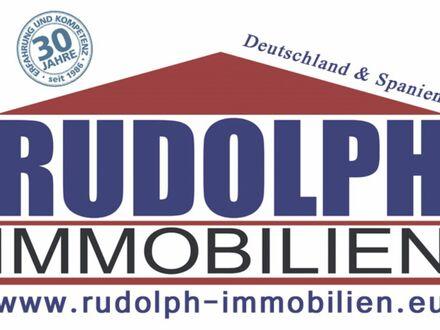 EXCLUSIVES BURG- SCHLOSSANWESEN - TOP FIRMEN- u. WOHNADRESSE b. Düsseldorf