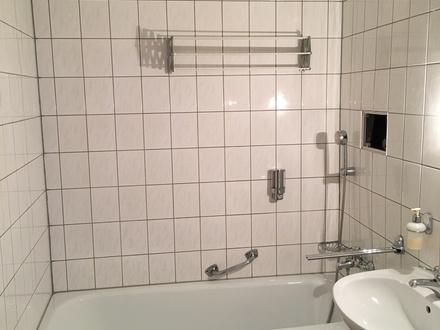 Freundliche 2-Zimmerwohnung mit Balkon in Dürrenebersdorf zu vermieten!