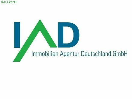 Hassenroth: Ca. 3000 m² Baugrundstück *erschlossen *teilbar
