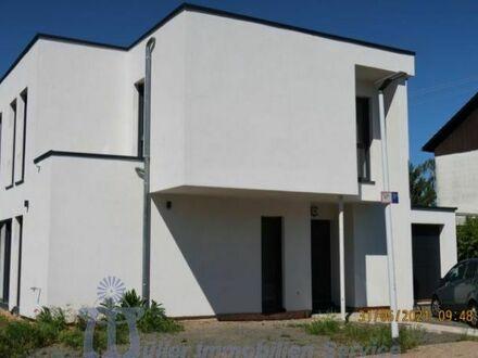 Modernes stylisches Einfamilienhaus in Bexbach