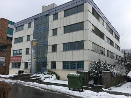 Büroflächen 1.260 m² (teilbar in 4x315 m² oder 2x 630 m²) in Leonberg-Eltingen