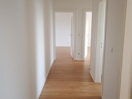 3 ZW, Küche, Bad, Balkon, Boockholtzstr. 5 in Wedel, OTTO STÖBEN Immobilien