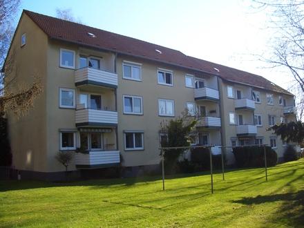 ** 3,5 Zimmer Eigentumswohnung in ruhiger Wohnlage sucht neuen Eigentümer **