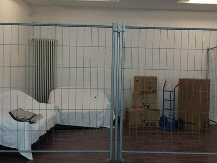 Saarlouis Lagerbox für Möbel - Kisten - Hasurat 60 €