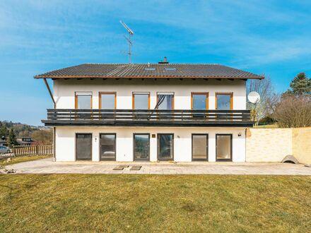 *** NEU *** EXKLUSIV *** Großzügiges Haus mit Renovierungsbedarf (ca. 311 m² Wohnfläche) und Grundstück (ca. 1.272 m²)…
