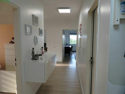 Schick renovierte 3,5 Zi.-Wohnung in Salzgitter
