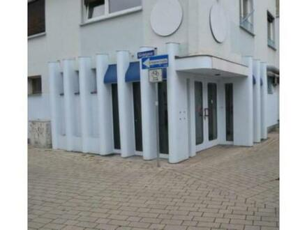 ACHTUNG Preisänderung! Ladenlokal in der Innenstadt von Kamen zu verpachten.