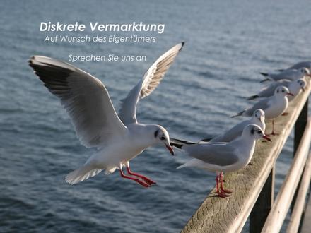 Kapitalanleger aufgepasst! 2 Gewerbeeinheiten in Dahmer Strandlage mit bestehenden Pachtverträgen