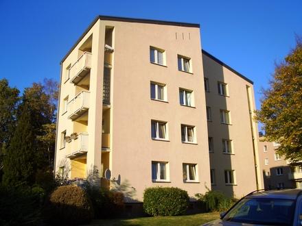 ** Solide Kapitalanlage in Dortmund-Dorstfeld **