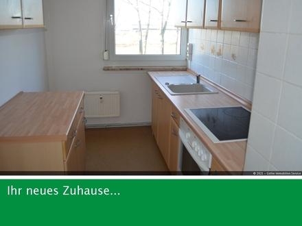 3-Raum in Zeithain