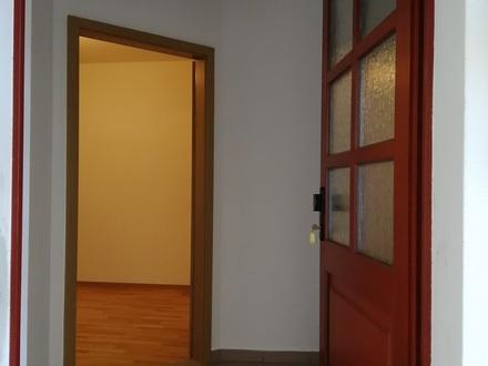 Großzügige 2- Zimmer- Wohnung Altstadt Hoyerswerda