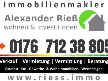 Wir suchen zum Kauf Wohnungen für vorgemerkte Kunden