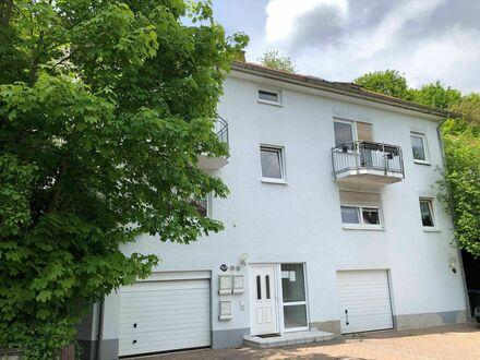 +++ V E R K A U F T+++modernes Doppelhaus mit 5 WE und Garagen ohne Courtage !