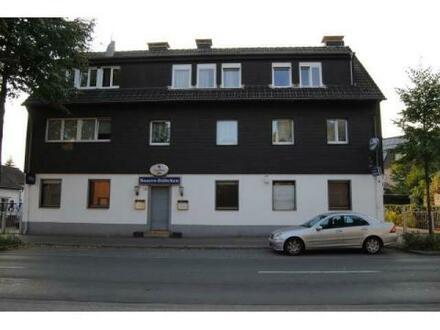 Großzügige Bar in Bottrop-Batenbrock zu vermieten