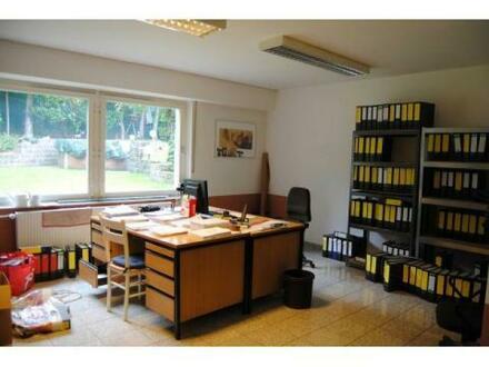 Vielseitige Büro/ Praxisfläche in Duisburg zu Vermieten