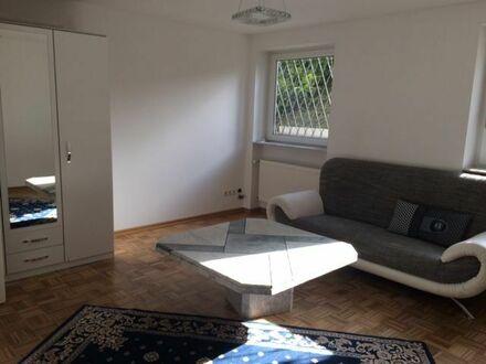 Büro in sehr guter ruhiger Lage 82031 Grünwald