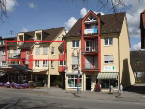 Gewerbe in Spaichingen (78549)