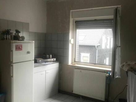 ETW ruhige 2 Zimmerwohnung, 48 m²