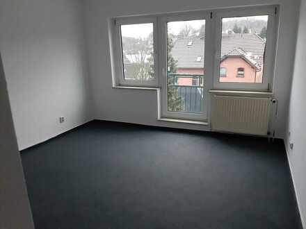 1-Zimmer Wohnung
