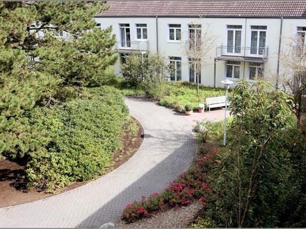 Schiffdorf / Pfege-Immobilie als Steuersparmodell zur Vermietung oder Selbstnutzung nahe der Nordsee