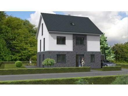 Top Einfamilienhaus in Herne-Baukau-Ost zu verkaufen.